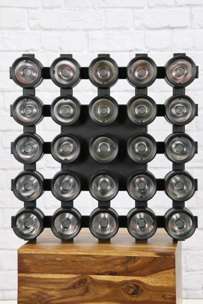 Ayrton INTELLIPIX™R 5x5 array 4,5°