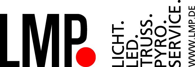 LMP_LICHT-LED-TRUSS-PYRO-SERVICE_Logo_b