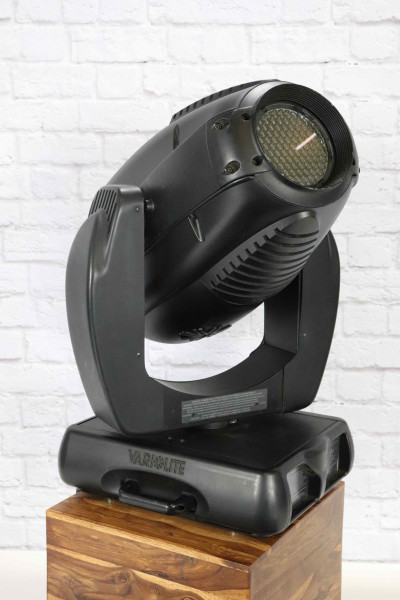 VariLite VL3000 Wash