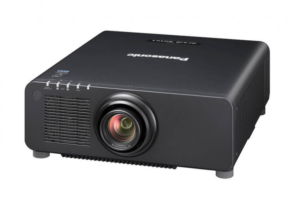 Panasonic PT-RZ660BE
