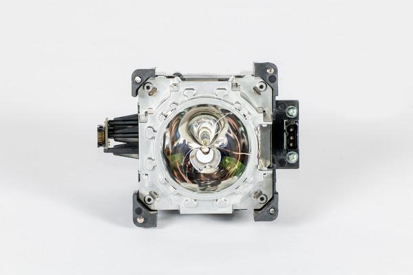 Panasonic ET-LAD520PF (4er Set)