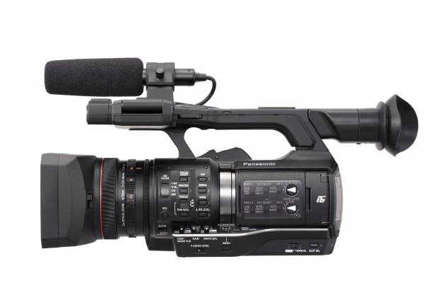 Panasonic AJ-PX270