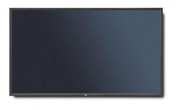 NEC MultiSync® V484