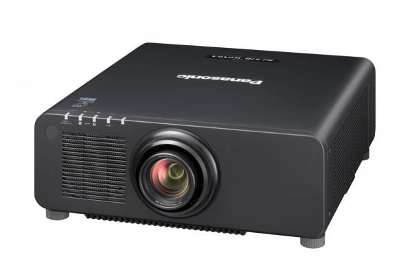 Panasonic PT-RZ970BE