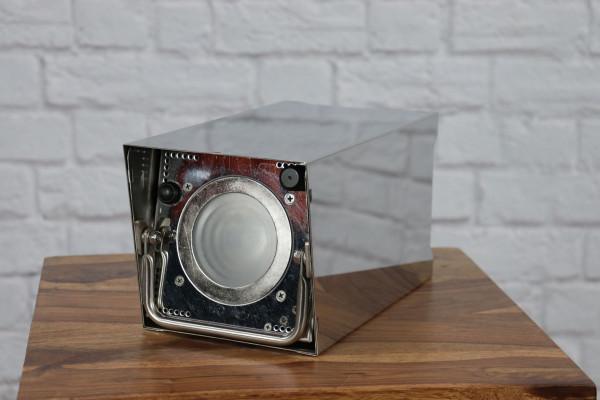 Expolite AkkuLED Power Compact CM+A